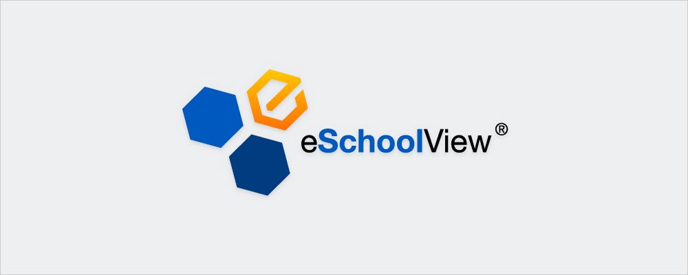 eschoolview