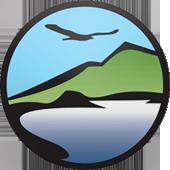 Pueblo West, CO Seal