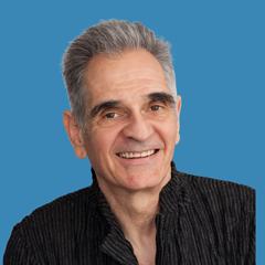 Bob Davoli
