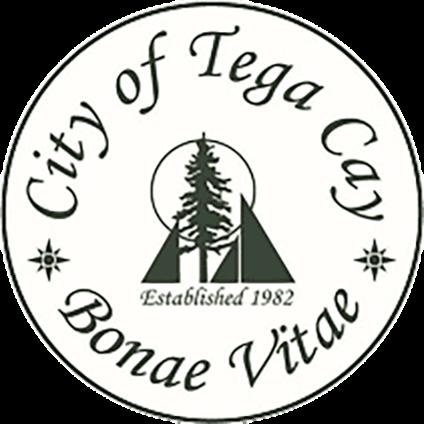 Tega Cay, SC Seal