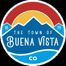 Buena Vista, CO Seal