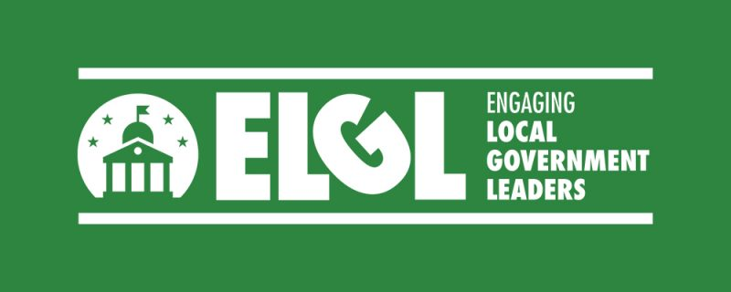 elgl logo