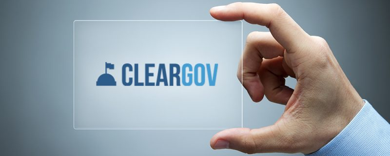 cleargov