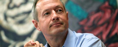 governor martin o'malley cleargov board of directors